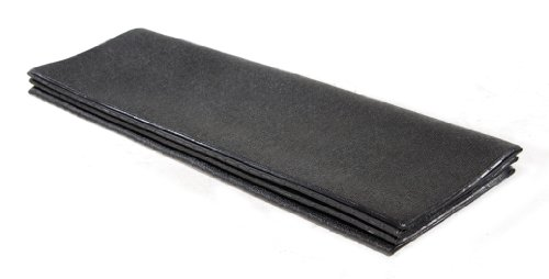 stamina-fold-to-fit-folding-equipment-mat-84-inch-by-36-inch
