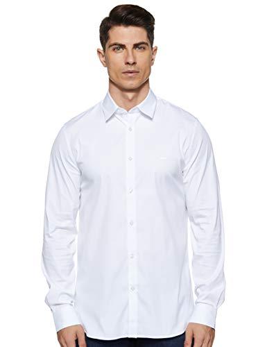 Lacoste mens CH5366 Polo Shirt