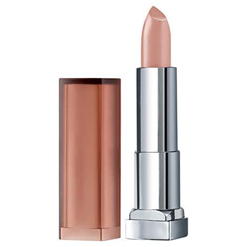 Maybelline New York Sensational Lipstick product image