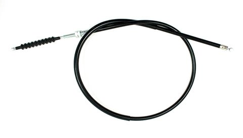 honda 2011 450 clutch cable - 4