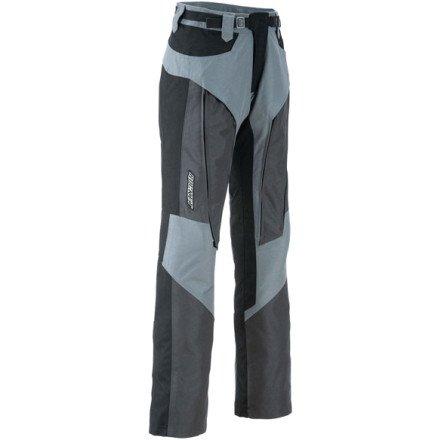 Joe Rocket Atomic Pants (MEDIUM) (MEDIUM)