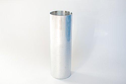 Country Lane CLN50226 Aluminum Mold 3x9.5
