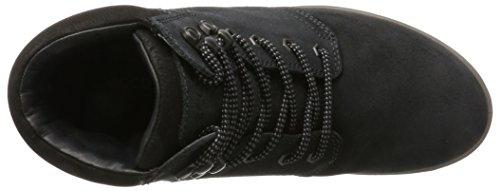 black Ecco De Mujer Para black Gora Zapatillas Negro Deporte Exterior qqUSF8wTn