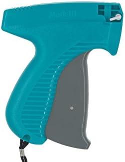 1000 x Standard Genuine Avery Tagging Gun BarbsTagsKimble20mm
