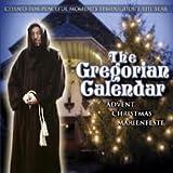 Gregorian Calendar: Passion Easter Pentecost