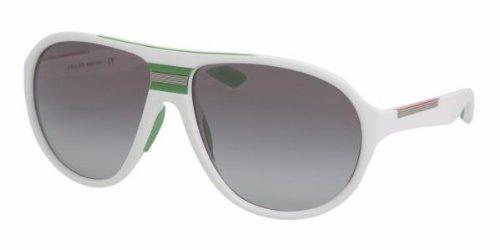 Prada Sport Sunglasses SPS-01MS Color ()