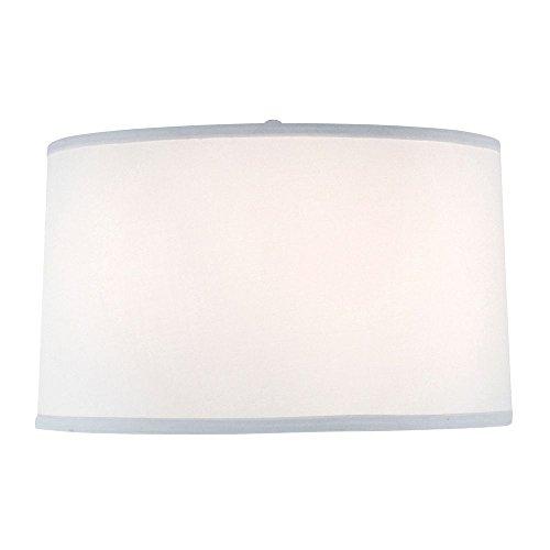 Extra Large Lamp Shades: Amazon.com