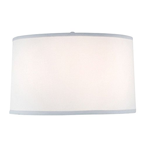 drum table large diy coolie outstanding shades white lamp lighting uk ebay with floor extra cool lamps for