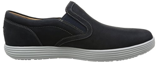 Slip Laufschuhe Blau Dress New On Blue Thurston Rockport Herren Gore tqXxwFtOS