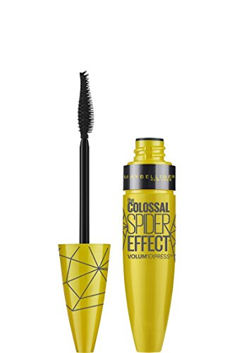 maybelline-new-york-volum-express-the-colossal-spider-effect-washable-mascara-glam-black-033-fl-oz