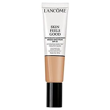 Skin Feels Good Foundation 02C Natural Blond