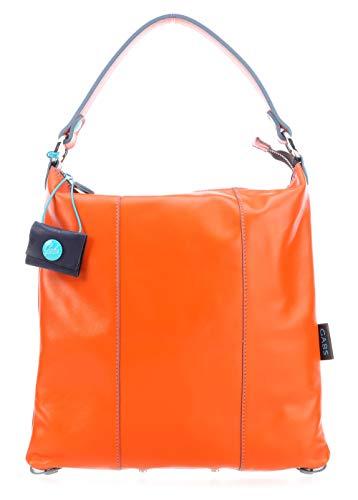 Gabs Basic Sofia M Sac Orange