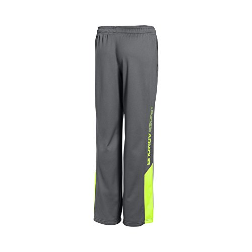 2.0 Pants - 3