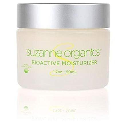 Suzanne Somers Skin Care - 5