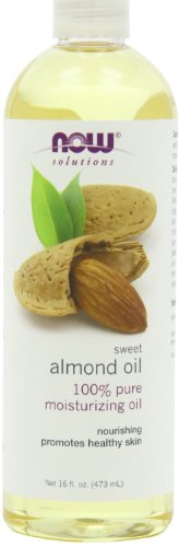 NOW-solutions-Sweet-Almond-Oil-Moisturizing-Oil-16-ounce-Packaging-may-vary