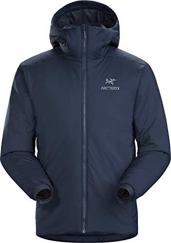 Arc'teryx Atom AR Hoody Men's - Redesign