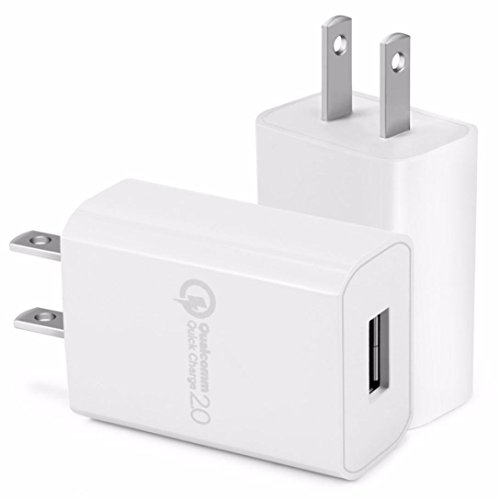 creazyrqualcomm-certificated-quick-charge-20-usb-wall-fast-charger-adapter-plug-white