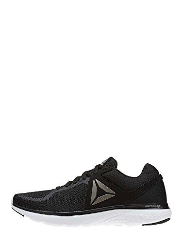 Herren Runnins Schwarz Bd2206 Sneakers Reebok 000 Trail Fxa4BBU