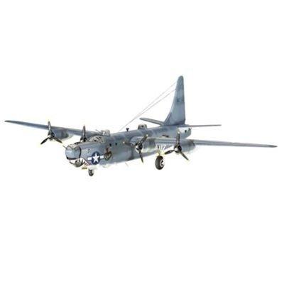 Revell 04292 - Maqueta de avión PB4 Y-2 Privateer/Liberator ...