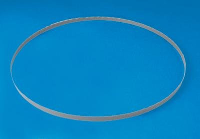 (Radnor 64000566 44 7/8'' X 1/2'' X .020 Bi-Metal Portaband Bandsaw Blade with 10/14 Teeth Per Inch (3 PER CASE))
