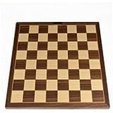 Fournier - Tablero ajedrez de Madera (F06550)