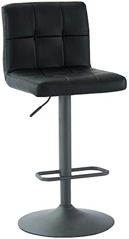 WHI Adjustable Bar Stool