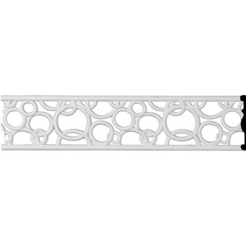 ekena-millwork-pir04x00to-4-inch-h-x-3-8-inch-p-x-96-inch-l-tomango-pierced-moulding