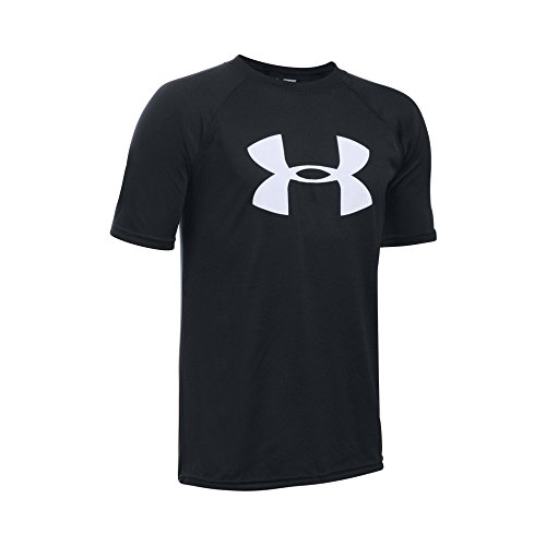 Athletic Logo T-shirt - 2