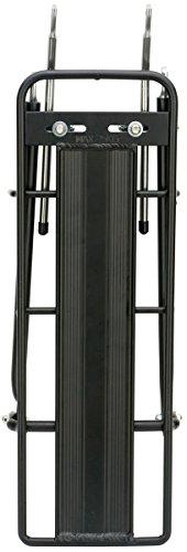 Schwinn Folding Rear Rack by Schwinn (Image #2)