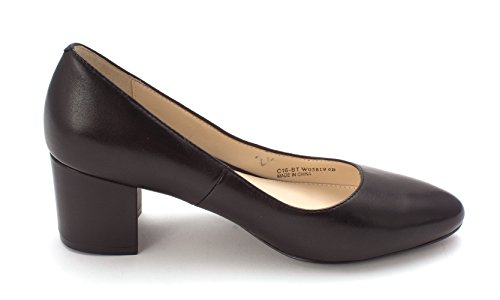 Closed Toe Cole Pumps Skyesam Womens Haan Black Classic pnT7APT