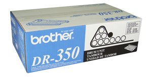 Brother - Fax Drum MFC7225 7400 7820 DCP7020 Fax2820 HL2040 2070 7220