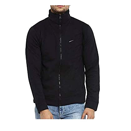 Finz Mens Jacket All Weather Jacket Wind Cheater for Men Gents Boys Womens Ladies