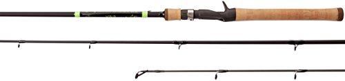 G.Loomis E6X 6'6 MH Casting Rod (783CMBR)