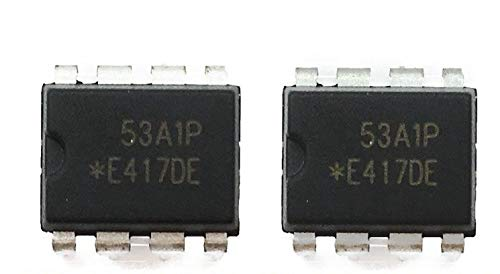 10pcs Original M5218A M5218 DIP-8 MITSUBIS