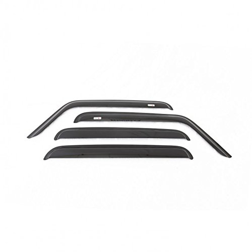 vent visor for jeep - 7