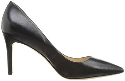 Via Spiga Womens Carola Dress Pump Black