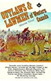 Outlaws and Lawmen of Western Canada, Heritage House, 0919214886