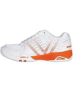 Zapatilla DE Padel Lady 41: Amazon.es: Zapatos y complementos
