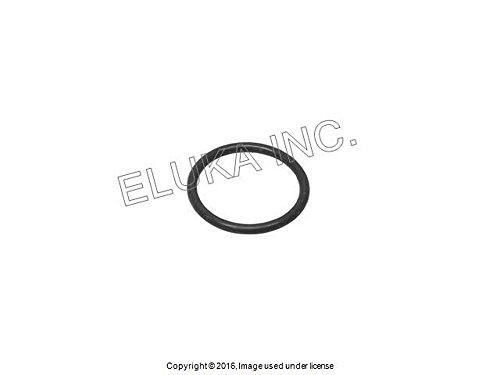 4 x Mercedes-Benz Camshaft Position Sensor O-Ring C230 C240 C280 C300 C32 AMG C320 C350 C43 AMG C55 AMG CL500 CL550 CL600 CL65 AMG CLK320 CLK350 CLK430 CLK500 CLK55 AMG CLK550 CLS500 CLS55 AMG (Camshaft O-ring)