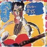 Buddy's Buddys - Buddy Holly Songbook