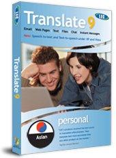 LEC Translate Asian Personal