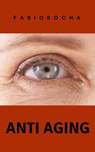 31%2BvNIT2jSL - Anti Aging