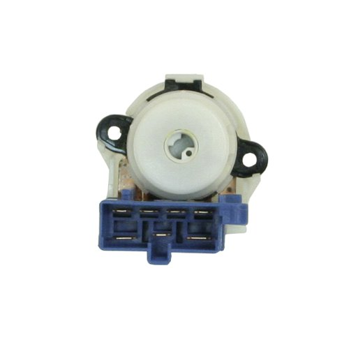 Beck Arnley 201-2066 Ignition Switch