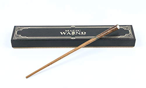 Harry Potter Best Magical Cosplay Magic Baguette for Witches and Wizards for Christmas (Style 10)