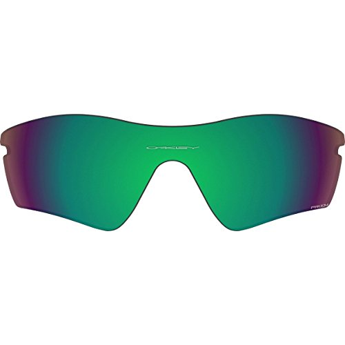 Oakley Radar Path Lens Sunglass Accessories - / One Size