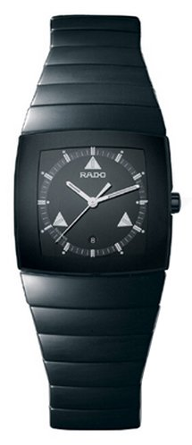 Rado Sintra Women's Quartz Watch R13767152