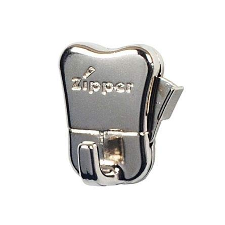 STAS Zipper - Picture Hanging Hooks for Perlon Cords or Steel Cables or Wires (4)