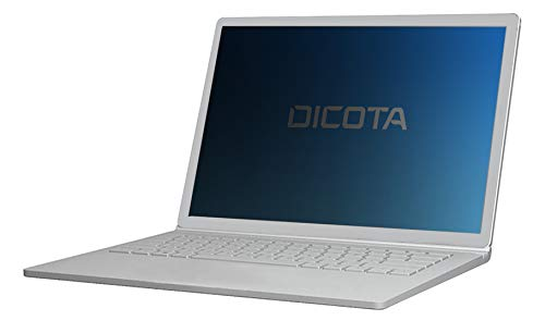 Dicota+Secret+2-Way+for+HP+Elite+Book+850+G5%2C+self-adhesive