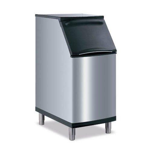 Manitowoc B-420 310 lb Capacity Ice Storage Bin