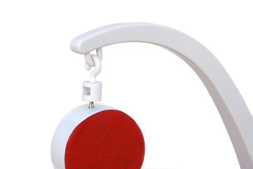 JL-Childress-Crib-Mobile-Attachment-Clamp-White